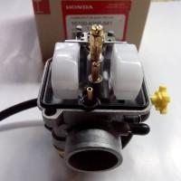 harga Karburator Pe 28 Nsr Sp Keihin Tokopedia.com