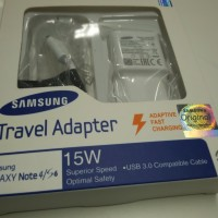 Travel Charger Samsung Original 100% USB casan ori Fast Charging