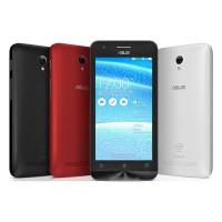 Handphone / HP Asus Zenfone C [RAM 2GB]