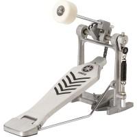 Pedal Drum Yamaha FP7210A / FP 7210 A / FP 7210A / FP-7210A