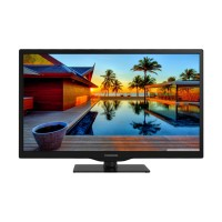 harga Changhong Led Tv 24
