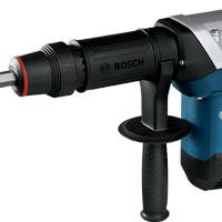 Bor Demolition Hammer Bosch GSH 500
