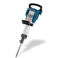 Bor Breaker Bosch GSH 16-30