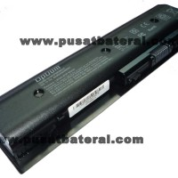 Baterai Laptop untuk Envy DV6, M6, Pavilion DV6, DV7