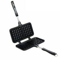 harga Waffle Maker #cetakan Waffle Tokopedia.com