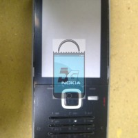 Casing Housing Nokia N78 ORI Fullset