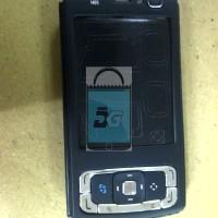 Casing Housing Nokia N95 ORI Fullset