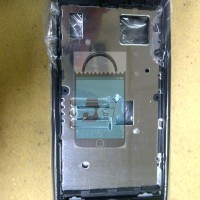 Casing Housing Nokia X6 00 ORI Fullset