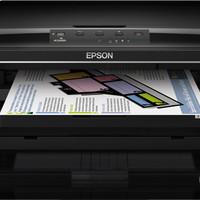 Printer Epson WF - 7011
