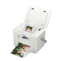 harga Printer Epson Portable PM-245 Tokopedia.com