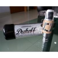 Dukoff Mouthpiece - Alto D7
