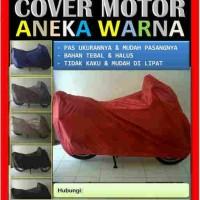 harga Cover Motor Sport Tokopedia.com