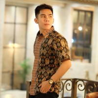 harga kemeja batik,baju batik,kemeja pria,kemeja baju,baju pria Tokopedia.com