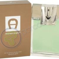 PARFUM ORIGINAL 100% box + segel ETIENNE AIGNER |MAN| 2 murah