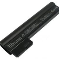 Baterai HP Mini 110-3000 110-3001 110-3002 110-3003 110-3010 110-3014