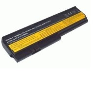 Baterai IBM Lenovo Thinkpad X200 X200S X201 X201i X201S 42t4534