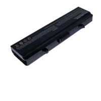 Baterai Laptop DELL Inspiron 1440, 1525, 1526, 1545 1526 1750 K450N