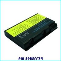 New Promo Baterai Lenovo 3000 C100 Standard Capacity (OEM)