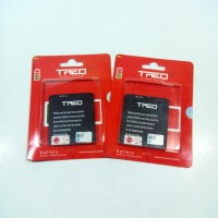 Battery TREQ Tune Z2C
