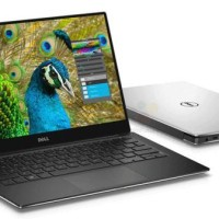 Dell XPS 13 i7-7500U 8GB 7th Generation