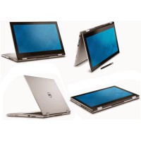 Dell Inspiron 7359 i5-6200U (2 in 1 )