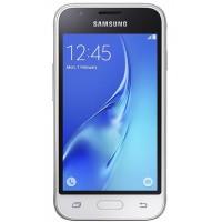 SAMSUNG GALAXY J3 2016 (SM-J320G / DS) - 4G LTE - DUAL SIM - WHITE