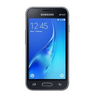 SAMSUNG GALAXY J1 MINI (SM-J105F/DS) - DUAL SIM - 4G LTE - BLACK
