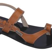 Sandal Wanita Terbaru / Sandal Wanita Trendy / Sandal Wanita-E1 WI 516