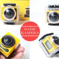 harga [Sade] Kodak Pixpro Sp360 Istimewa...Best Action Cam Fitur Tanpa Lawan Tokopedia.com