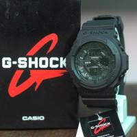 Casio Gshock Ga150
