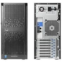 765820-371 HP ProLiant ML350 Gen9 E5-2620v3 16GB-R P440ar 8SFF SAS NEW