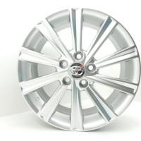 harga Velg Mobil HSR Wheel CAMRY JD171Hyper Silver R17 Tokopedia.com