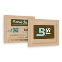 Boveda 69-Percent RH Humidifier/Dehumidifier, 8gr