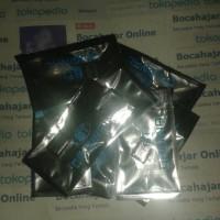 Nokia N73   Nokia 6300   Nokia 5130   Andromax C2/G2 Buzzer