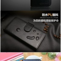 Samsung Galaxy Z1 Casing Book Flip Cover Case Kasing