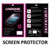 harga Hp Stream 8 Anti Gores Anti Glare By Luminaire Screen Protector Tokopedia.com