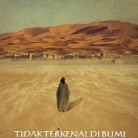 DVD Original UWAIS AL-QORNI. Harga Murah