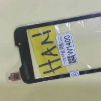 Touchscreen Polytron W1400 Black
