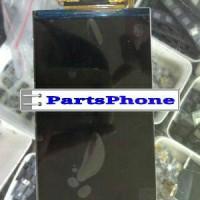 Lcd LG Optimus L7 II Dual P715