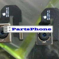 Camera Belakang Iphone 6 + Plus Back Camera Iphone 6 +