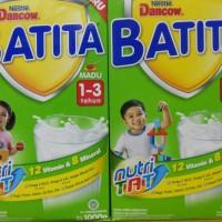 Jual dancow batita 1-3thn,1000g Murah