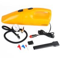 harga Vacuum Cleaner + Air Compressor Tokopedia.com