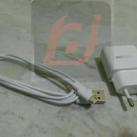 harga Charger meizu original m1 note/m2/m2 note/mx 4/mx 4 pro/mx 5 2ampr Tokopedia.com