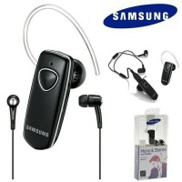 harga Headset Bluetooth Samsung Hm3500 / Handsfree Wieless Tokopedia.com