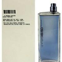 Parfum Original Kenzo L'eau Par Men EDT 100ml (Tester)