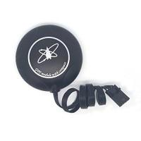 Ublox M8N GPS for DJI NAZA Lite V1 V2 Flight Controller F330 F450 F550