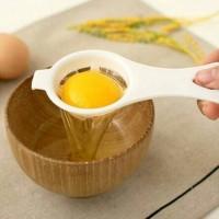 Jual Sendok Pemisah Kuning Telur Alat Pisah Praktis Murah
