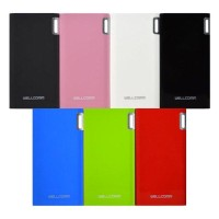 PowerBank / Power Bank Wellcomm AJ50 5000mah