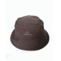 Topi Eiger Jungle Hat T507 Topi Rimba