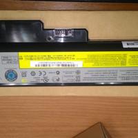 ORIGINAL BATERAI Laptop Ibm Lenovo 3000 B460, B550, Z360, G430, G455,